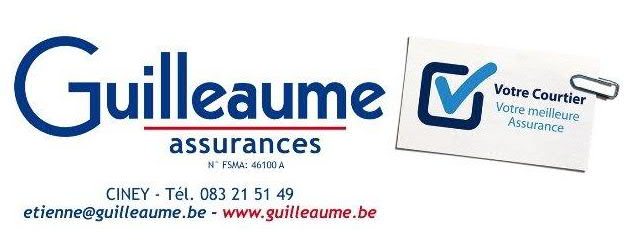 guilleaume